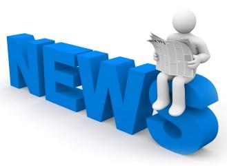News - Cec Tools