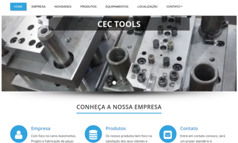 Cec Tools