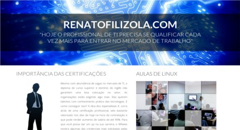 Site-Renato-Filizola