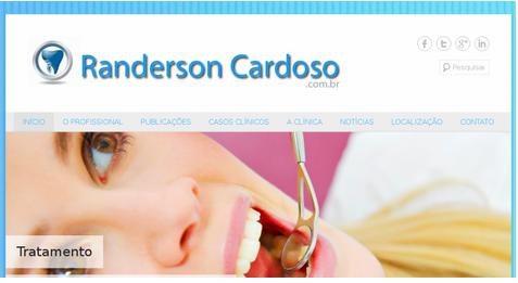Site_Randerson_Cardoso